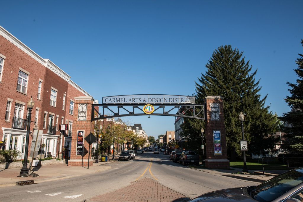 What You Need to Know About Carmel, Indiana