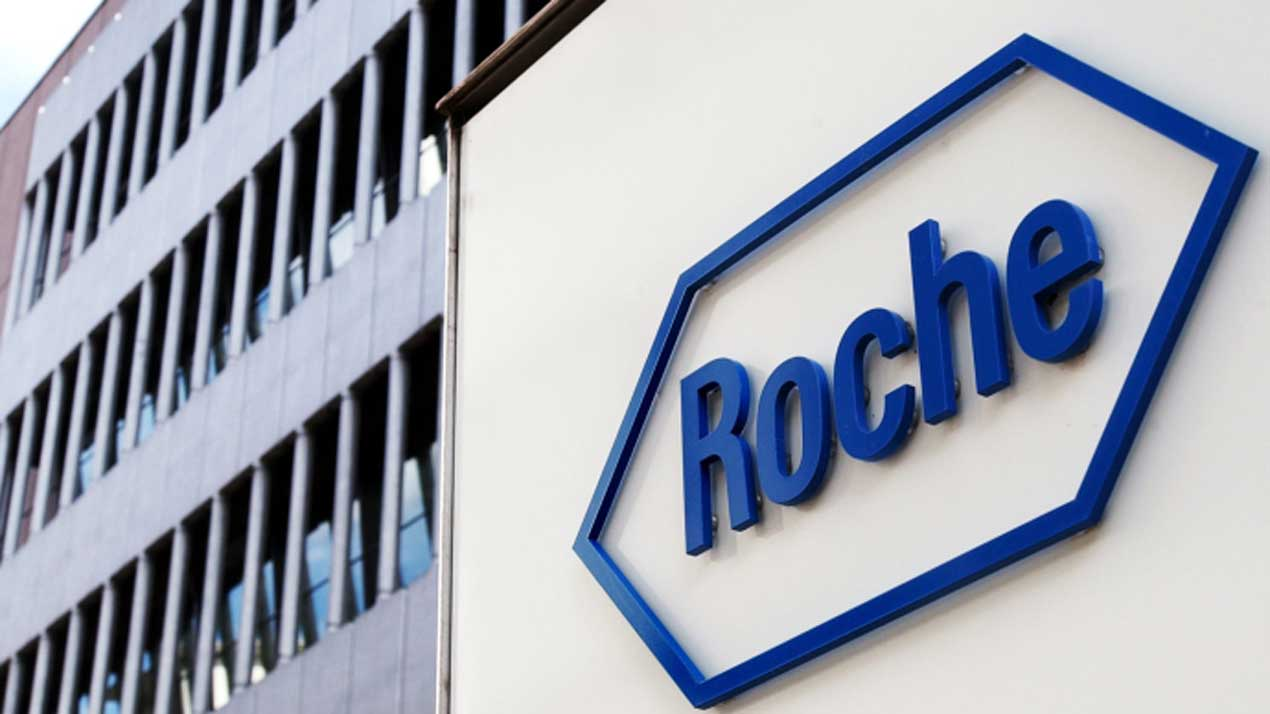Authorization of Test by Indy Based Roche Diagnostics' Significantly Contributes to Worldwide Battle Against Coronavirus
