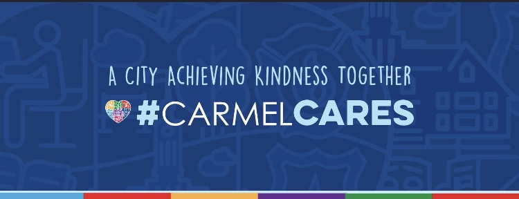 Carmel Connects Community with Carmel Cares Initiative