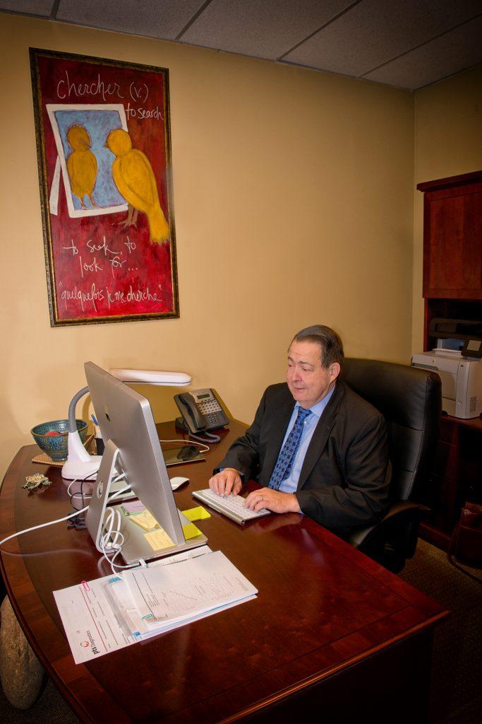 COVID-19 Dr. Anderson Tom Santelli