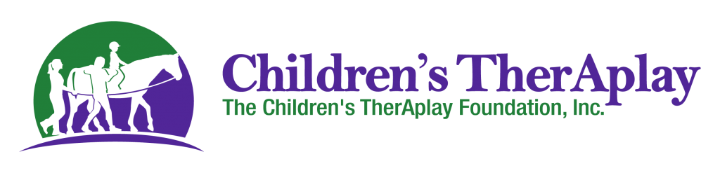 The Children's TherAplay