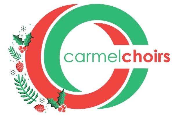 Carmel Choirs Holiday 2020
