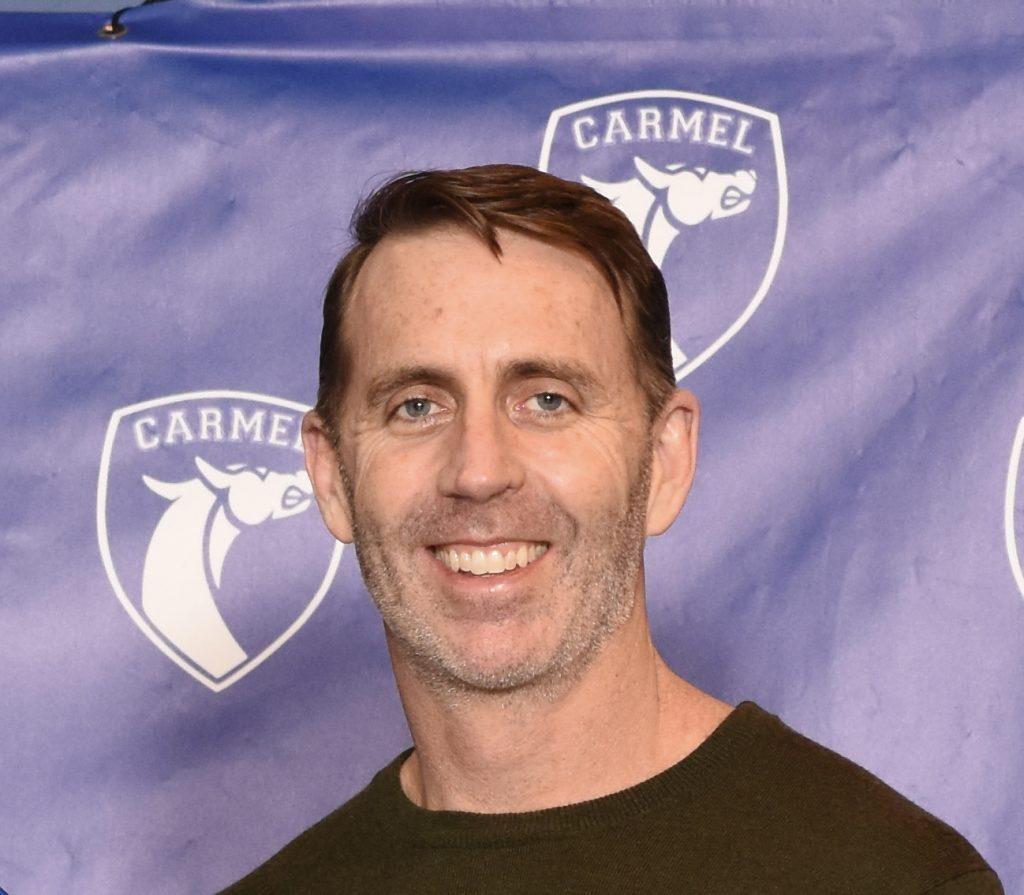 Carmel Swim Academy
