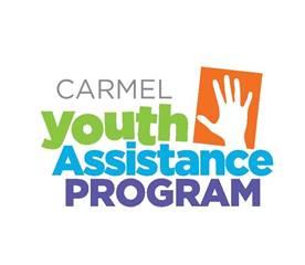Carmel Youth Assistance Program