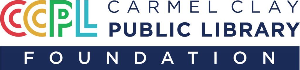 Carmel Clay Public Library Sponsorships