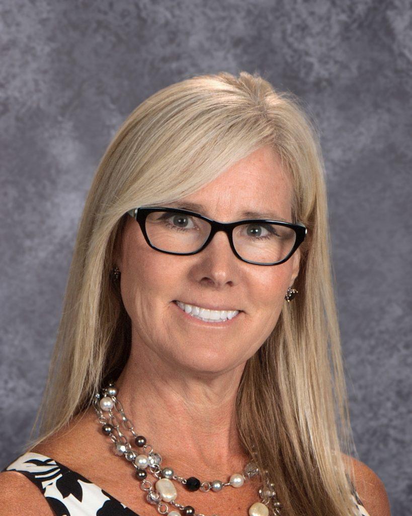 Carmel Clay Schools 2021