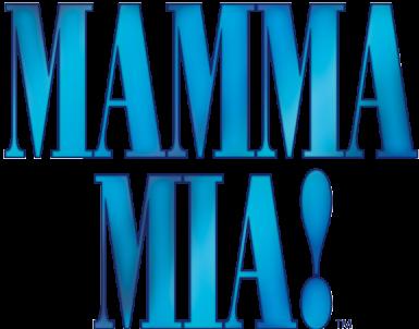 CHS Mamma Mia